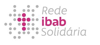 ibab solidaria