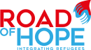 Road of Hope logo