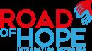 Road of Hope logo